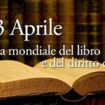 23-aprile-giornata-mondiale-del-libro-e-del-diritto-d-autorre-3279976.660x368